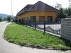 Ubytování - Dolní Lhota u Luhačovic - JIŘÍ MASAŘ, s.r.o. -  603 448 845